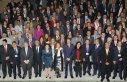 VII Foro Iberoamericanos de Gobiernos Locales