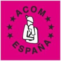 ACOM ESPAÑA