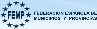 FEMP - Federacion Española de Municipios y Provincias